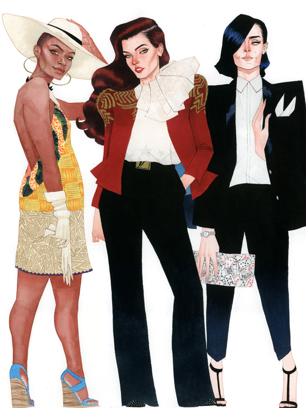 Kevin Wada's Tiger Attack: dcfashion_original.jpg