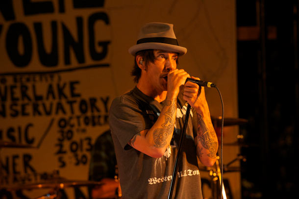Silverlake Conservatory of Music Benefit featuring Neil Young and Red Hot Chili Peppers: D3S_1897.jpg