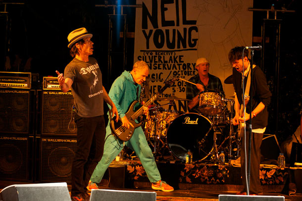 Silverlake Conservatory of Music Benefit featuring Neil Young and Red Hot Chili Peppers: D3S_1923.jpg