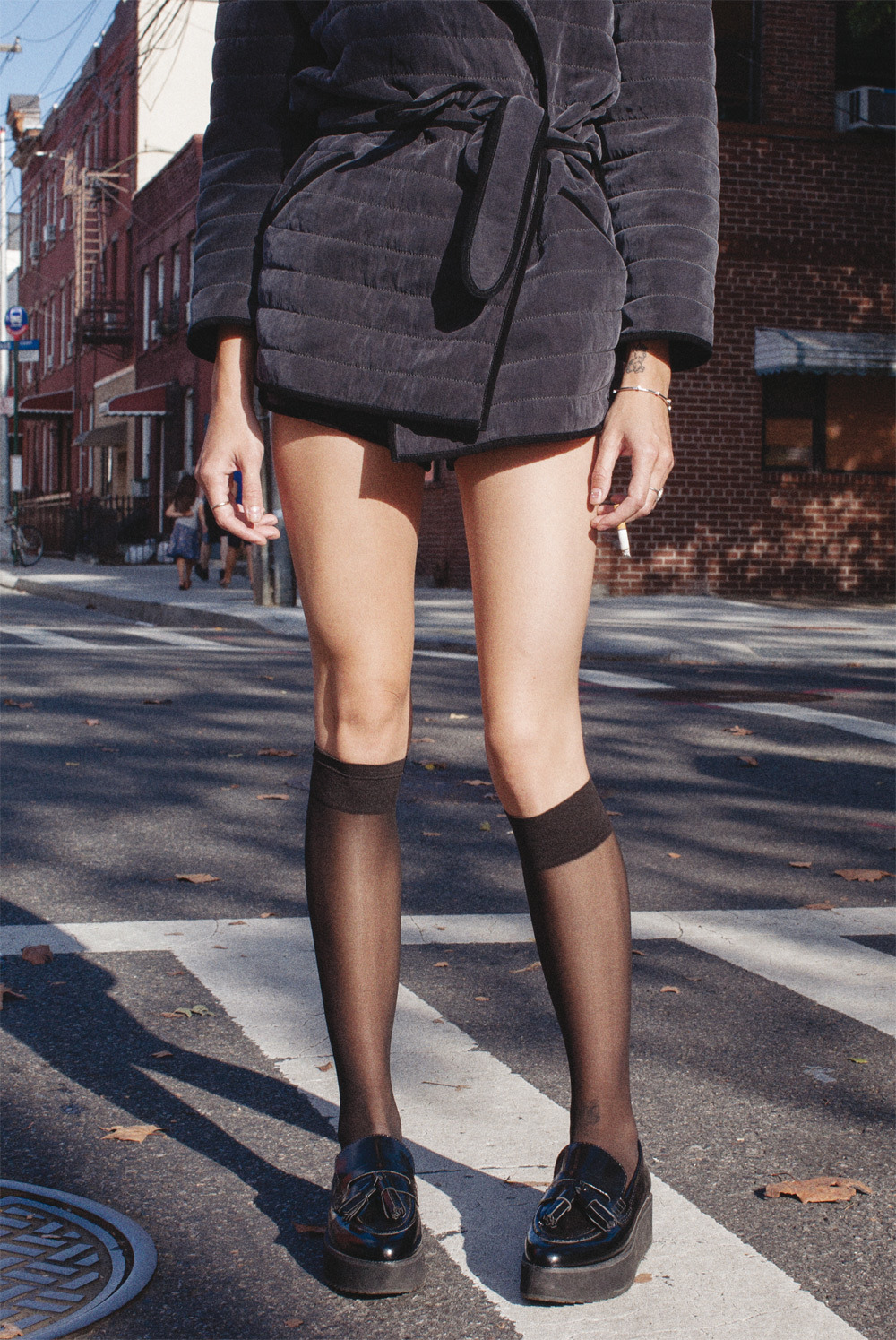 Vice: She's Got Legs: knee-highs.jpg