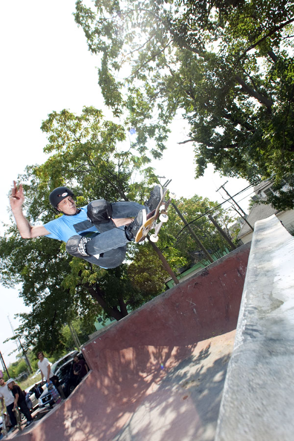 Tony Hawk @ Ride It Sculpture Park, Detroit: Tony-Hawk-Juxtapoz-4.jpg