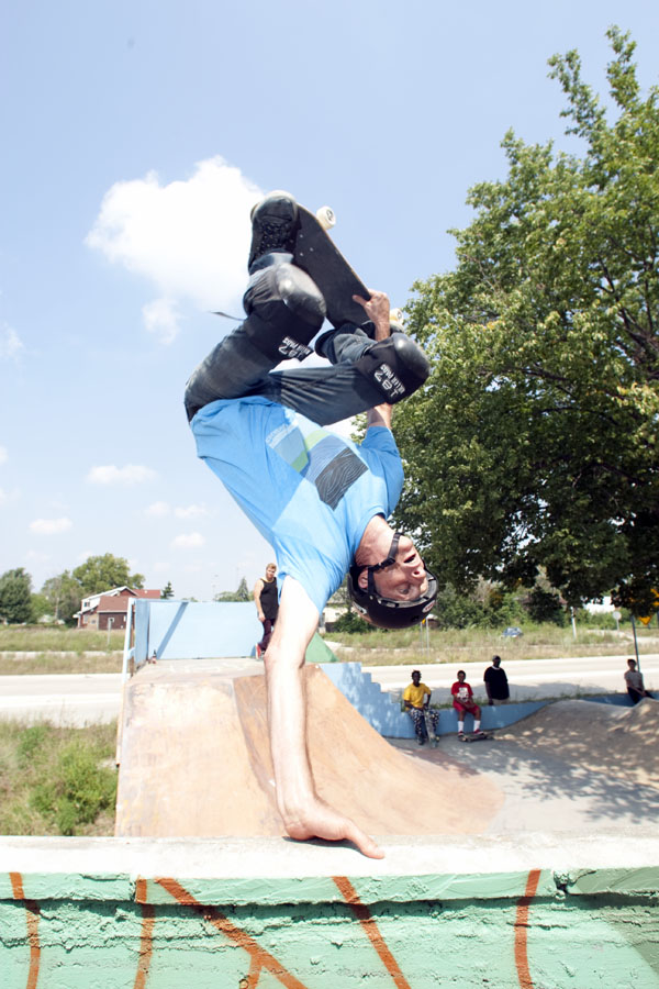 Tony Hawk @ Ride It Sculpture Park, Detroit: Tony-Hawk-Juxtapoz-5.jpg
