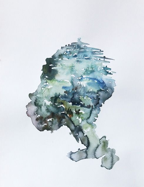 Shen Yuan's Watercolors: Screen shot 2013-11-06 at 10.41.08 PM.png
