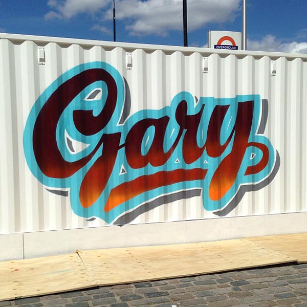 An Update with Gary: jux_gary2.jpg