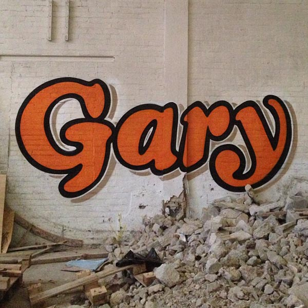 An Update with Gary: jux_gary6.jpg