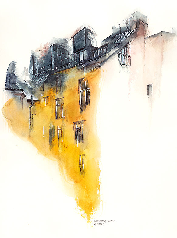 Sunga Park's Watercolor Illustrations: 005559fac7c274949ef5a985fa00aaf2.png