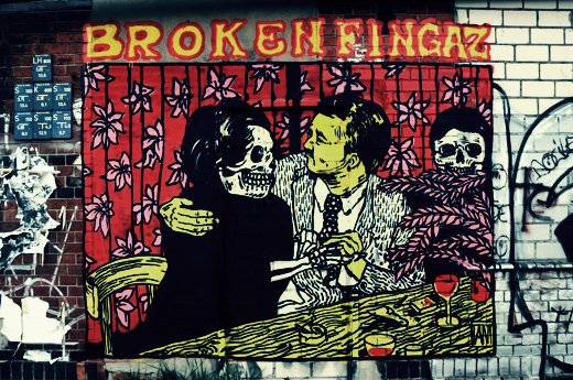 Broken Fingaz in Berlin: BRLIN-2-s.jpg