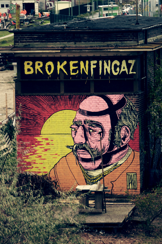 Broken Fingaz in Berlin: BRLIN-8-s.jpg