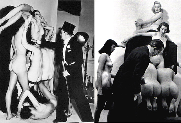 "Behind the Scenes of Dali & Halsman's ""In Voluptas Mors"": b780da7df572027feee188f5c06ad96b6622181a_big.jpg"