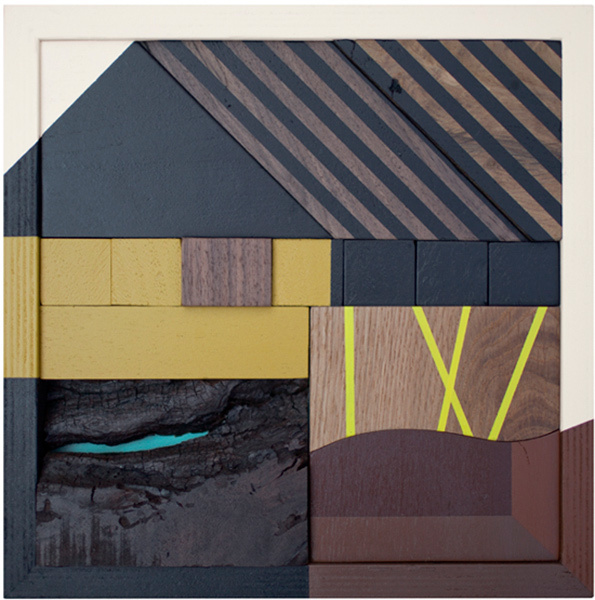 Drew Tyndell: Geometry on Wood: 8.jpg