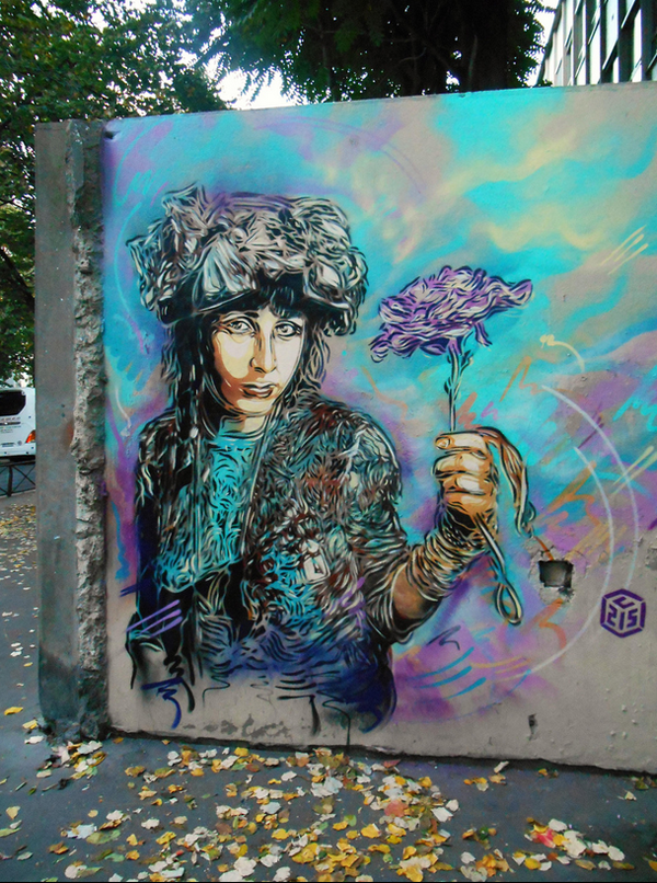 An update with C215: jux_ c2152.png