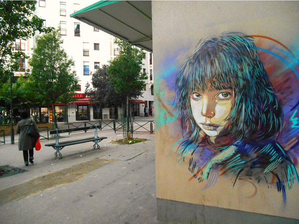 An update with C215: jux_ c2153.png