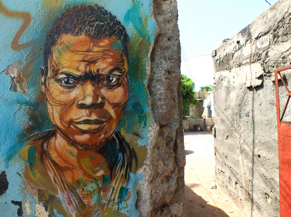 An update with C215: jux_ c2155.png
