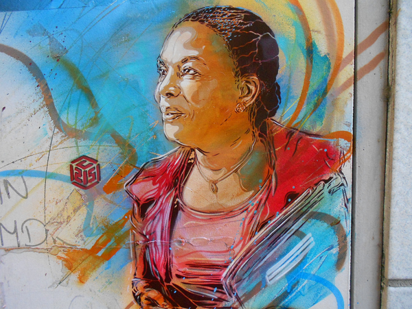 An update with C215: jux_ c2157.png