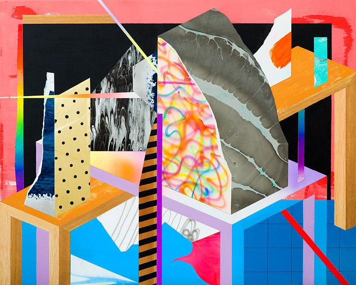 "Preview: Clark Goolsby ""Shatter"" @ Circuit 12, Dallas: The_Arangement.jpg"