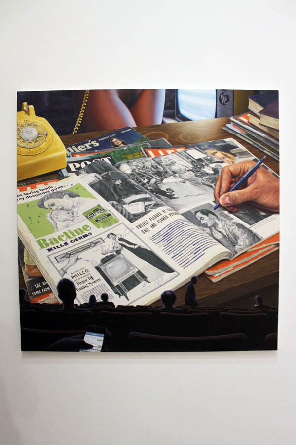 "In LA: Eric White ""All Of This Has Not Occurred"" @ Martha Otero, Los Angeles: EW_0453.jpg"