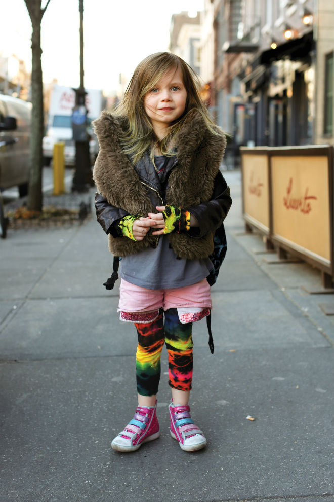 Humans Of New York, The Book: 3.jpg