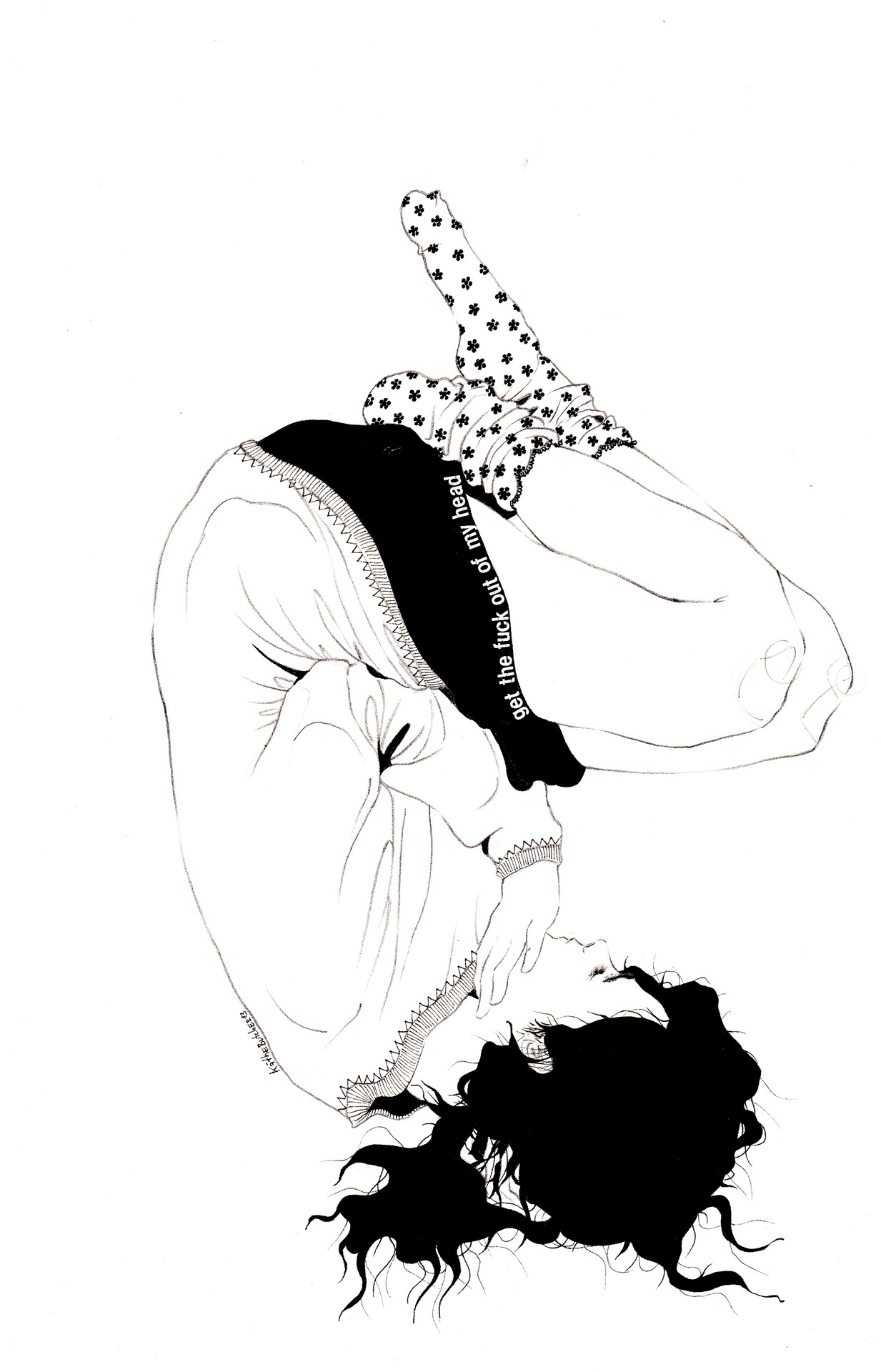 Kaethe Butcher's Seductions: tumblr_mvyjdlb1PH1sj1vz2o1_1280.jpg