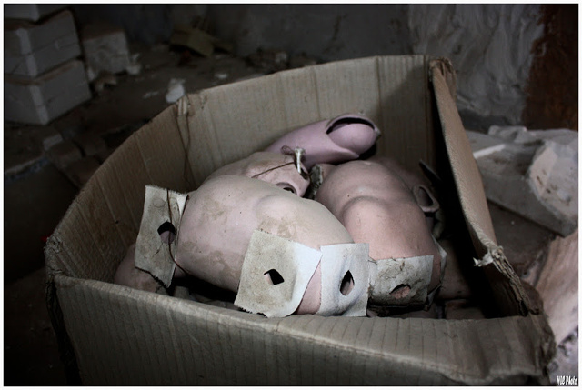 Photographs of Abandoned Toy Factories: ku-xlarge-11.jpg