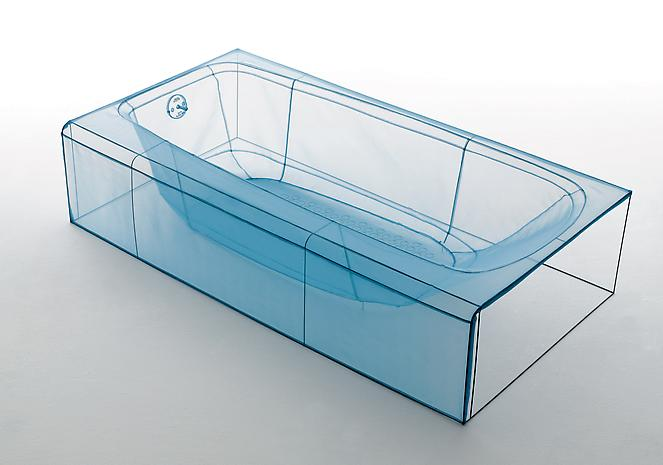 Do Ho Suh @ Lehmann Maupin, Hong Kong: Suh_Specimen_Series_Bathtub_hr0.jpg