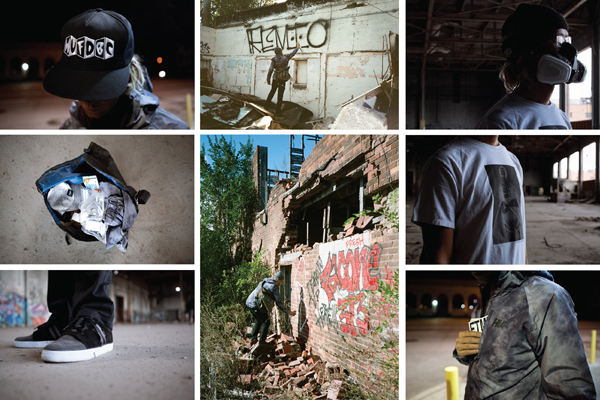 video and photos: Huf Holiday 2013 Lookbook with Remio and Begr: jux_huf_begr_remio12.jpg