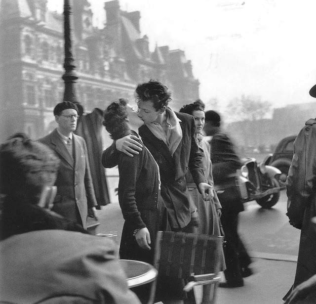 The Photography of Robert Doisneau: Juxtapoz_RobertDoisneau00.jpeg