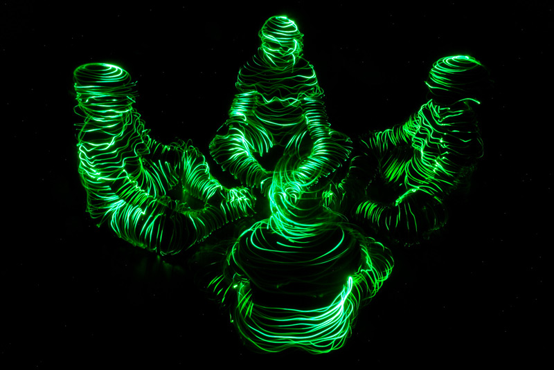 Light Paintings by Janne Parviainen: Janne-Parviainen_web1.jpg