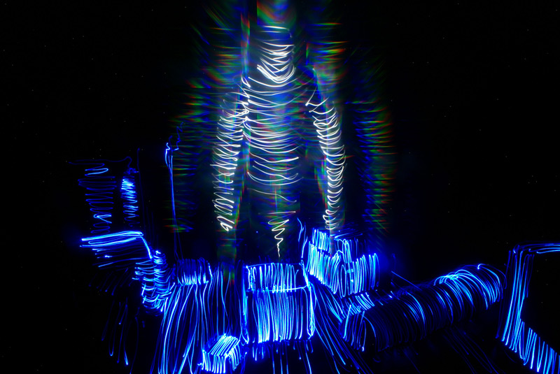 Light Paintings by Janne Parviainen: Janne-Parviainen_web12.jpg