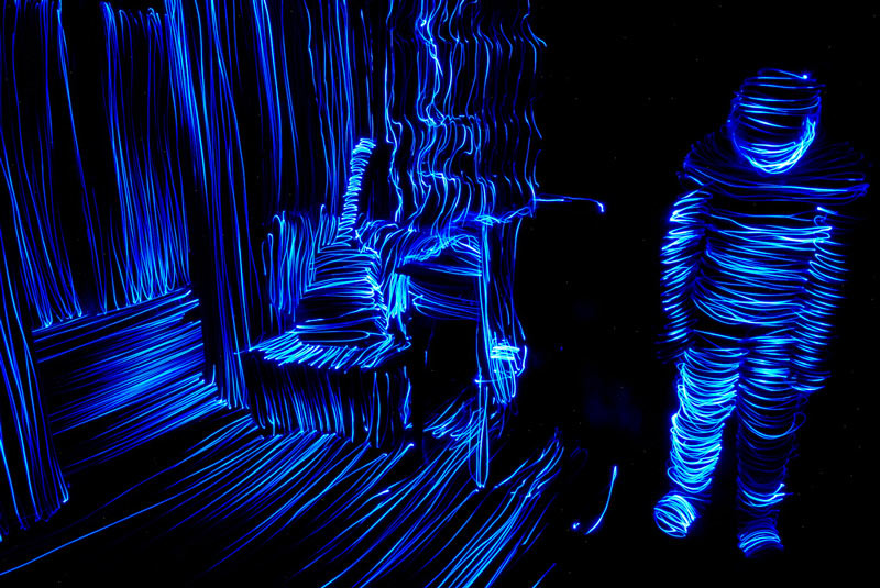 Light Paintings by Janne Parviainen: Janne-Parviainen_web13.jpg