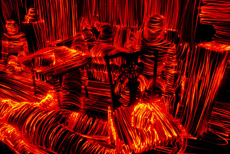 Light Paintings by Janne Parviainen: Janne-Parviainen_web14.jpg
