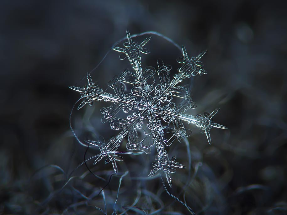 DIY Camera Rig Captures Close-ups of Snowflakes: Juxtapoz-AlexeyKljatov-03.jpg