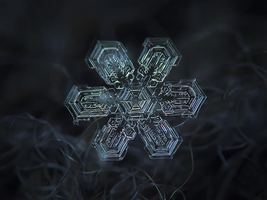 DIY Camera Rig Captures Close-ups of Snowflakes: Juxtapoz-AlexeyKljatov-08.jpg
