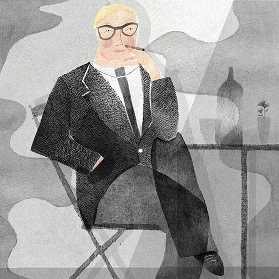 Naomi Elliott Illustration: MICHAEL-CAINE.jpg