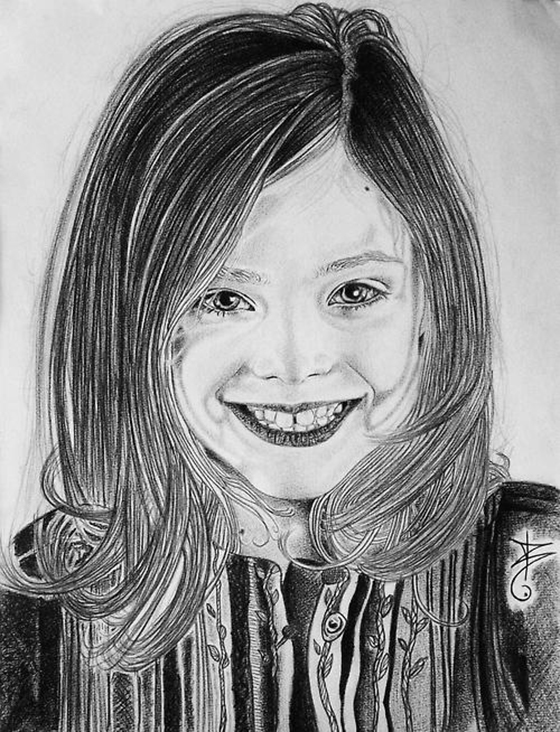 Bruno Maiorano: Girls in Graphite: tumblr_mmi4p1ceT31rpps9go1_500.jpg