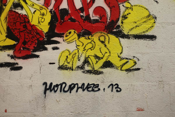 video and Photos: Horfee x The Grifters: jux_horfe5.jpg