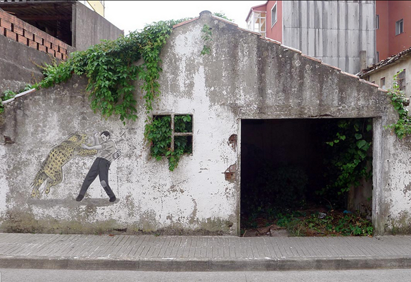 2 new walls by Escif in Ordes, Spain: jux_escif4.png