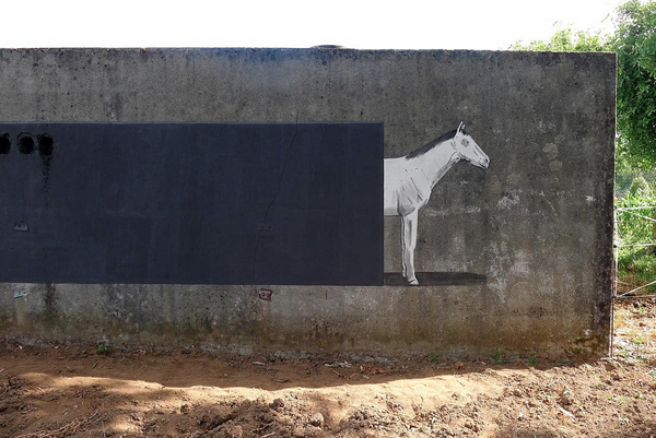 2 new walls by Escif in Ordes, Spain: jux_escif6.png