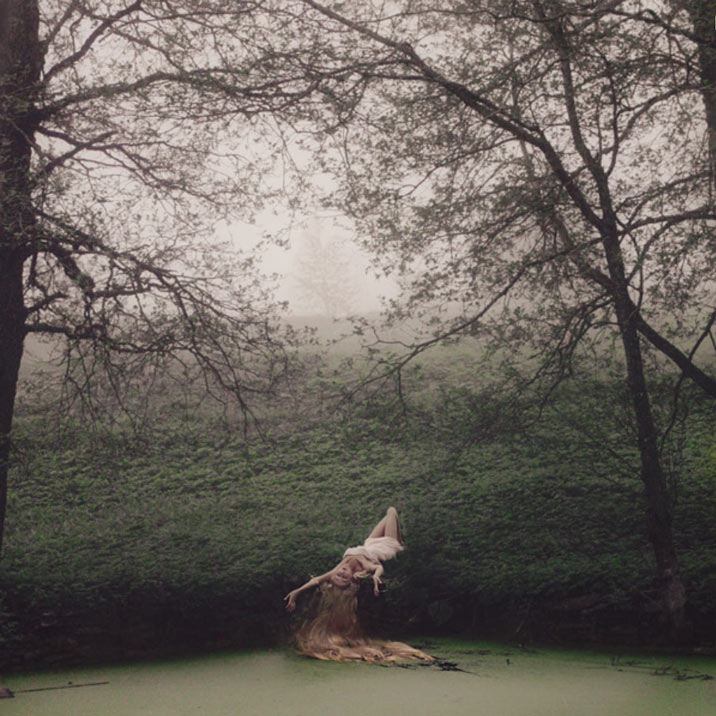Photographs by Kylli Sparre (aka Sparrek): Screen-shot-2013-11-20-at-2-(1).jpg