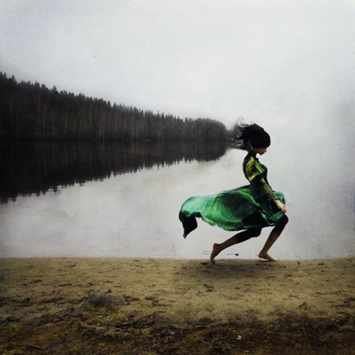 Photographs by Kylli Sparre (aka Sparrek): Screen-shot-2013-11-20-at-2.28.26-PM.jpg