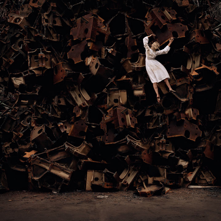 Photographs by Kylli Sparre (aka Sparrek): Screen-shot-2013-11-20-at-2.28.48-PM.jpg