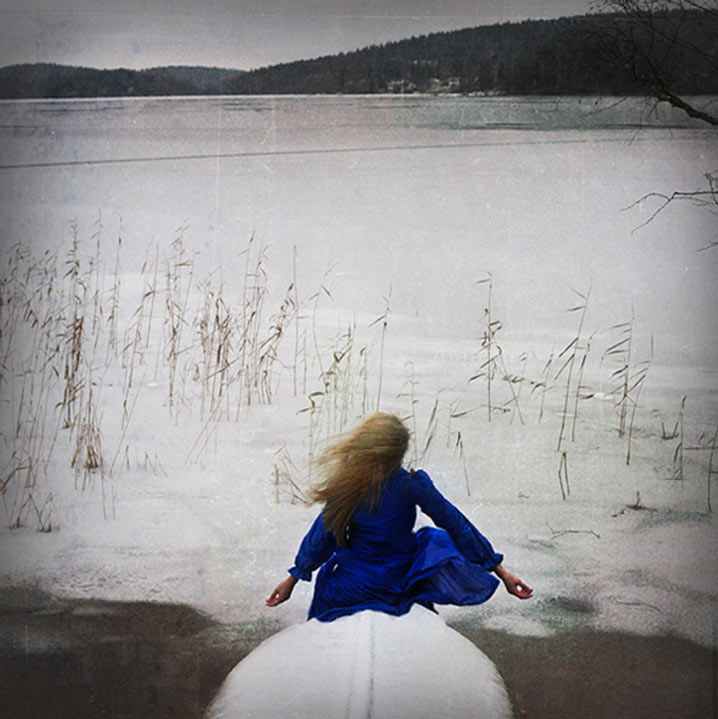Photographs by Kylli Sparre (aka Sparrek): Screen-shot-2013-11-20-at-2.29.16-PM.jpg