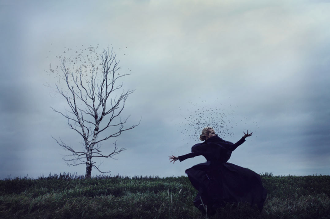 Photographs by Kylli Sparre (aka Sparrek): Screen-shot-2013-11-20-at-2.29.46-PM.jpg