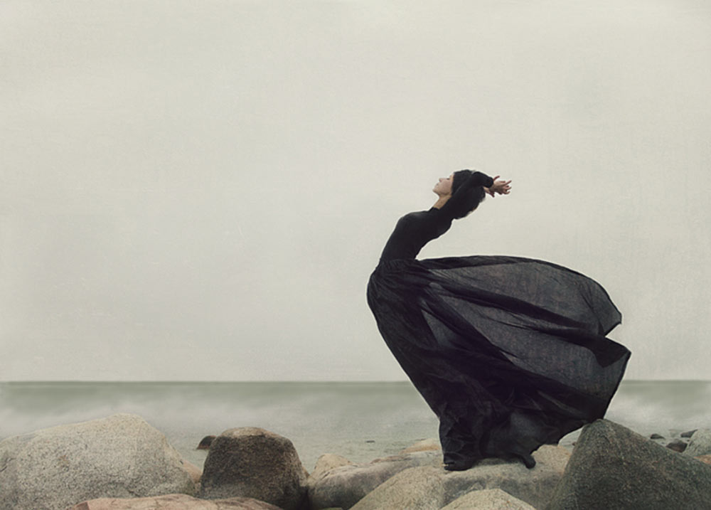 Photographs by Kylli Sparre (aka Sparrek): Screen-shot-2013-11-20-at-2.30.15-PM.jpg