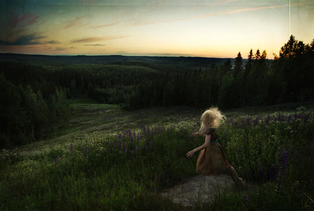 Photographs by Kylli Sparre (aka Sparrek): Screen-shot-2013-11-20-at-2.30.36-PM.jpg