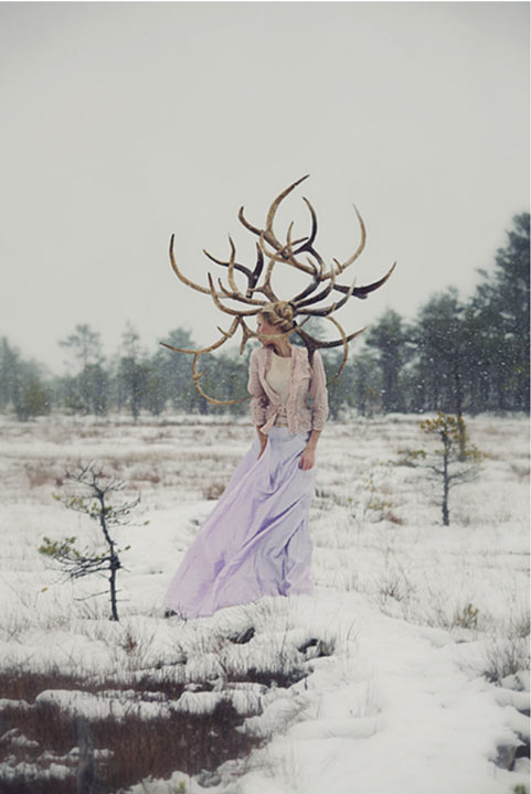 Photographs by Kylli Sparre (aka Sparrek): Screen-shot-2013-11-20-at-2.30.54-PM.jpg
