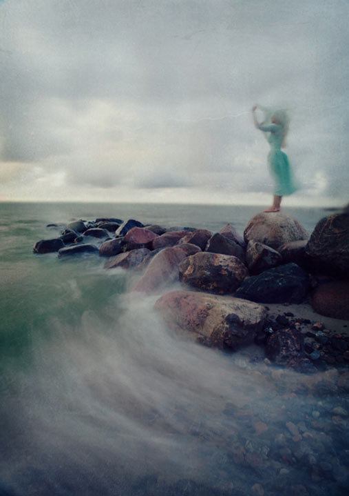 Photographs by Kylli Sparre (aka Sparrek): Screen-shot-2013-11-20-at-2.31.02-PM.jpg