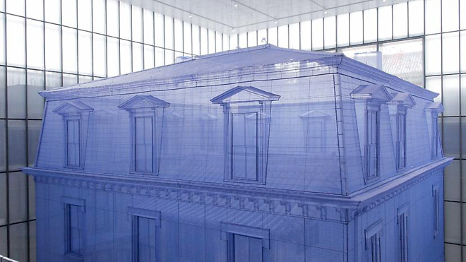 "Do-Ho Suh's ""Home Within Home"": 4-home-within-home-do-ho-suhs-ghostly-fabric-sculptures.jpg"