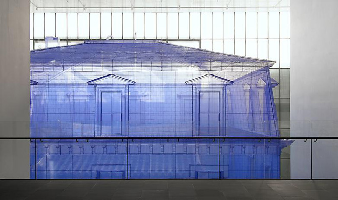 "Do-Ho Suh's ""Home Within Home"": 5-home-within-home-do-ho-suhs-ghostly-fabric-sculptures.jpg"