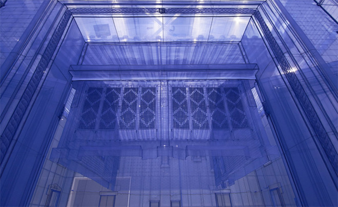"Do-Ho Suh's ""Home Within Home"": 6-home-within-home-do-ho-suhs-ghostly-fabric-sculptures.jpg"