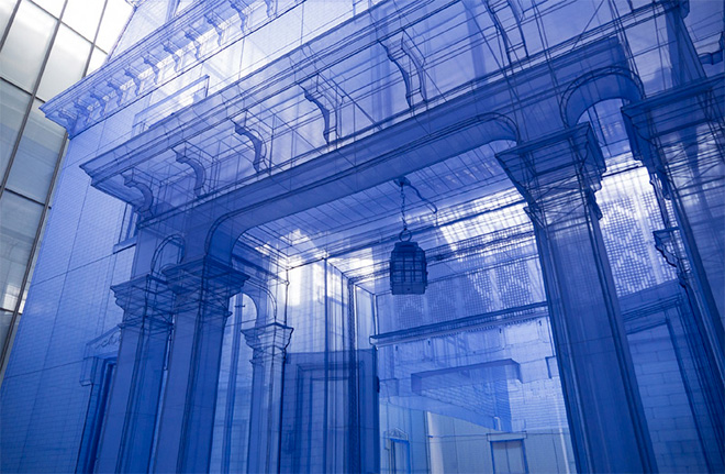 "Do-Ho Suh's ""Home Within Home"": 7-home-within-home-do-ho-suhs-ghostly-fabric-sculptures.jpg"